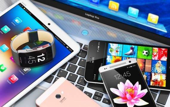 """Vtel telecom """"Future proof"""" voor hoge eisen zakelijke markt"""