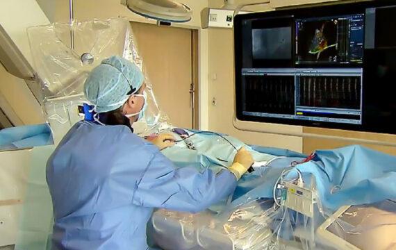 Catharina ziekenhuis sluit alliantie met Medtronic
