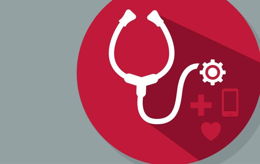 Artikel NFU-Citrienfonds. De toekomstbestendigheid van onze gezondheidszorg is een belangrijke maatschappelijke uitdaging voor de 21ste eeuw.