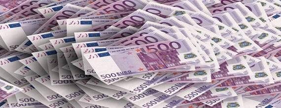 Physitrack haalt € 1,3 miljoen op bij investeerders