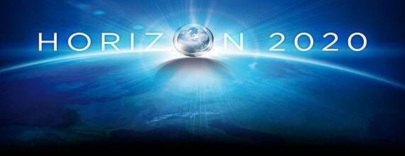 Belangrijke Horizon 2020-deadline nadert voor Life Sciences & Health