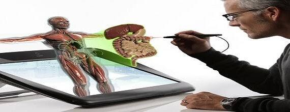 5 technologische ontwikkelingen die de manier waarop we werken en leven in 2015 veranderen