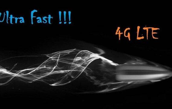 Koning & Hartman ontvangt 5 jarig onderhoudscontract voor 4G netwerk T-Mobile