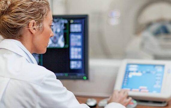 AMC – Organisatiemodellen voor integratie Medische Technologie en ICT