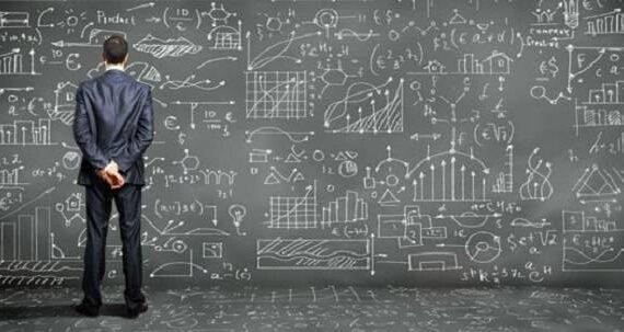 Big data: blok aan het been of schatkist aan kansen?