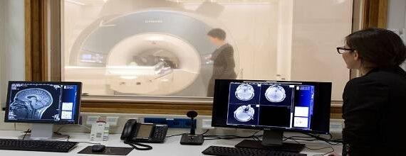 MRI-platform Universiteit Maastricht wint ICT Impact Award.