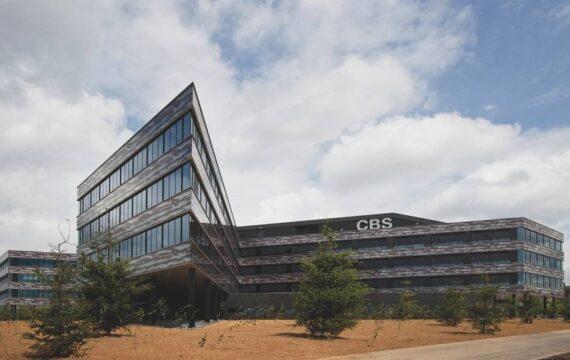 UT en CBS werken samen – Nieuwsoverzicht van 27 november