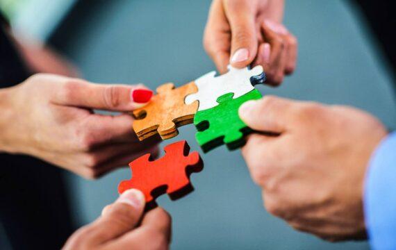 Intensieve samenwerking NICTIZ en ICT&health