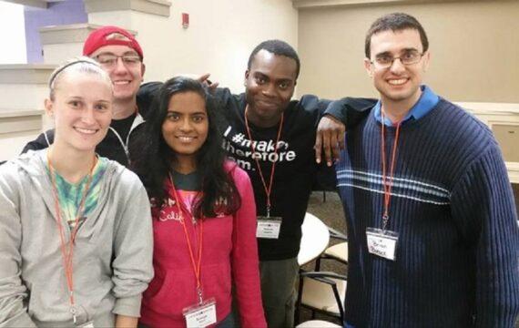 Student maakt App tegen paniekaanvallen – Nieuwsoverzicht van 27 oktober