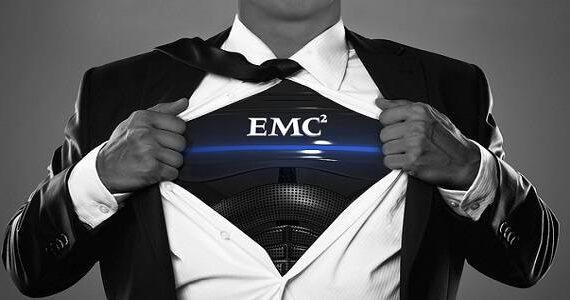 EMC breidt oplossingen voor de hybride cloud verder uit