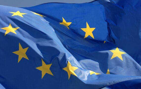 Grote Europese subsidie voor onderzoek naar eHealth