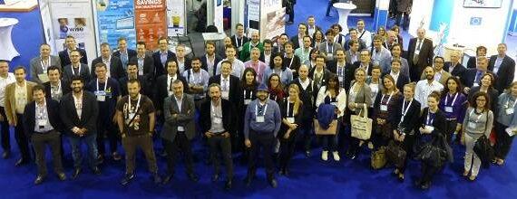 FICHe eHealth accelerator kondigt de 20 finalisten aan
