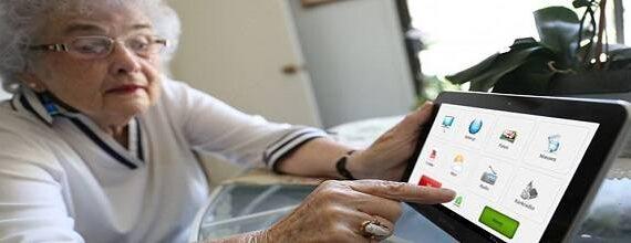 IQ Messenger nu CE voor gezondheidzorg.