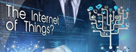 Onderzoek Progress: 65 procent van de Internet of Things applicaties levert geld op