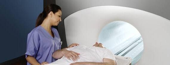 VUmc gaat tumoren nog nauwkeuriger bestralen