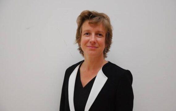 Nieuw management-team voor GE Healthcare – Nieuwsoverzicht van 16 september