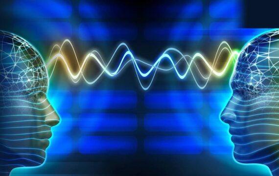 Leer dagdromen met neurofeedback