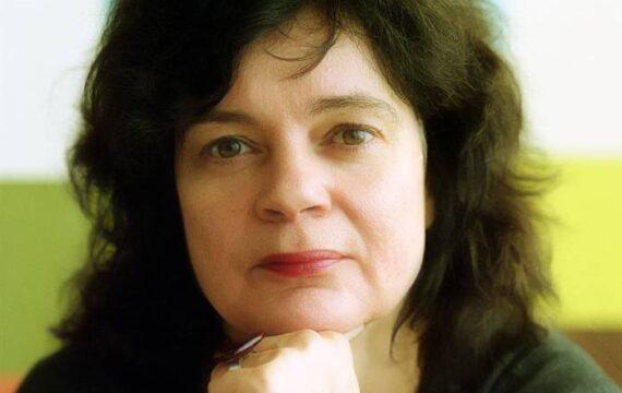 Drs. Yvonne Keijzers nieuwe hoofdredacteur ICT&health