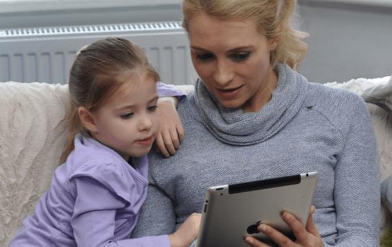 Britse 65 plussers managen gezondheid met technologie – Nieuwsoverzicht van 20 oktober