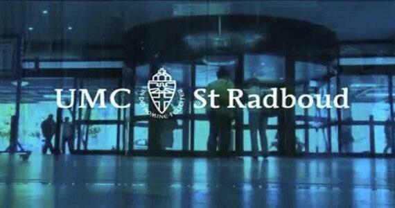'Automatisering Radboudumc leidt tot fouten'