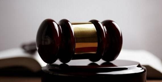 Rechtbank Midden-Nederland wijst vordering Praktijkhoudende Huisartsen (VPH) af
