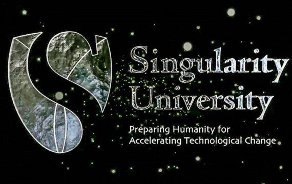 Primeur Nederland,  eerste vestiging SU buiten Silicon Valley
