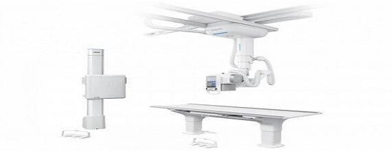 Overeenkomst onderstreept Samsungs ambities in markt voor medische apparaten