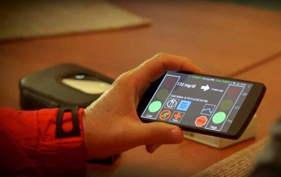 Smartphone als alvleesklier – Nieuwsoverzicht van 23 november