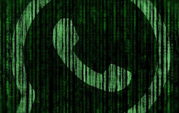 KNMG: WhatsApp wel veiliger, maar moet nog beter