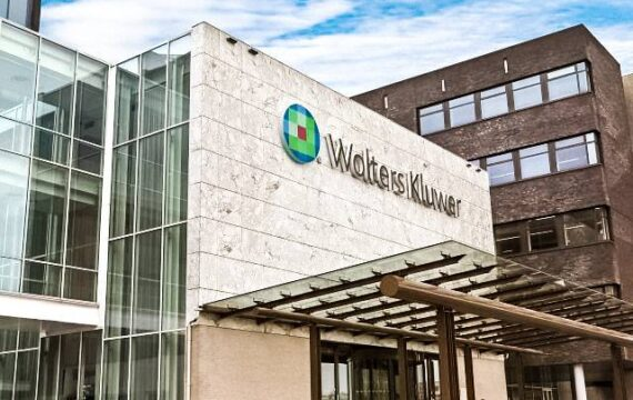 Overname Emmi Solutions door Wolters Kluwer Health