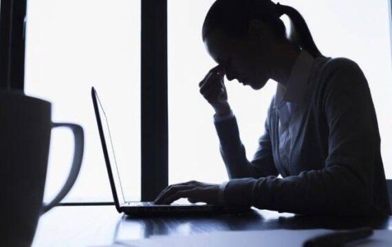 Zorg via internet wordt bekostigd