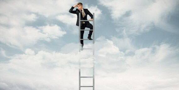Tekort gekwalificeerd personeel vormt belemmering groei cloud