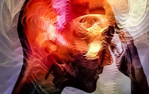 Nieuwe app belooft betere behandeling schizofrenie