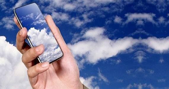 Signet en Xelion starten met gezamelijke distributie van telefonie- en communicatieoplossing in de cloud, speciaal voor het dealerkanaal