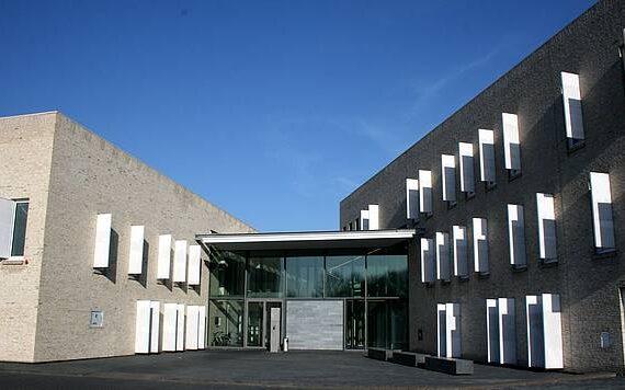Gemeente Bronckhorst trekt 7,5 ton uit voor zorgideeën