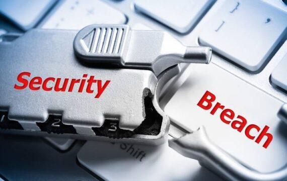 Betere bescherming medische gegevens is een must