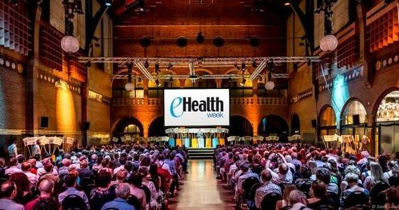 HIMSS Europe zoekt kandidaten voor eHealth Leadership Award 2016