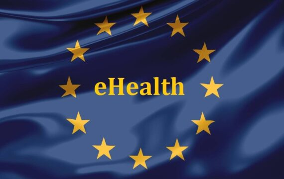 WHO wil dat EU-lidstaten meer werk maken van e-health