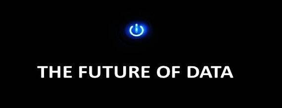 Spraakmakende ICT-innovaties gepresenteerd op The Big Future of Data-event