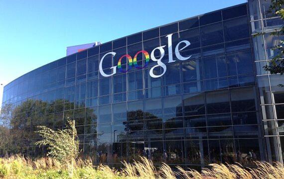 Google Ventures investeert 40 miljoen in health start-up Quartet