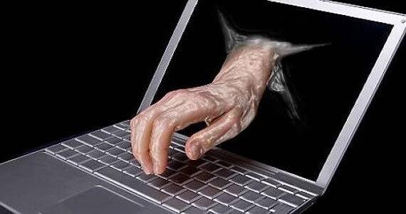 Zorgsector meest aangevallen door hackers en cybercriminelen
