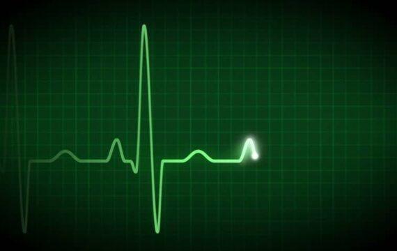 MediaTek komt met chip gericht op e-health toepassingen