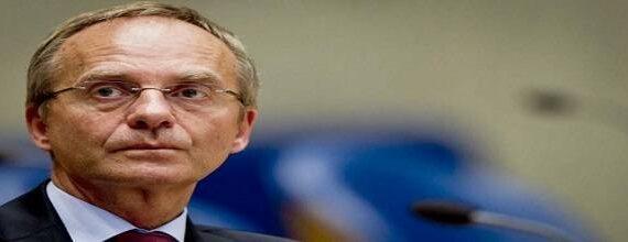 Kabinet investeert 20 miljoen euro extra in innovatief mkb