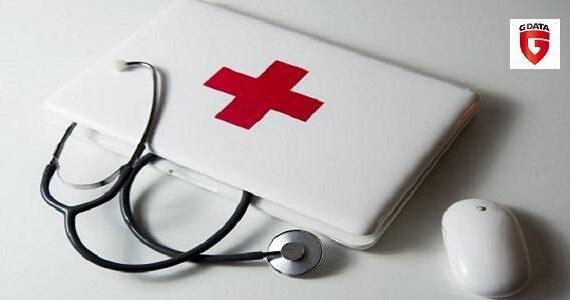 Het impopulaire, genuanceerde standpunt over het Elektronisch Patiënten Dossier