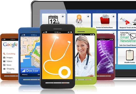 KNMG komt met Medische App Checker