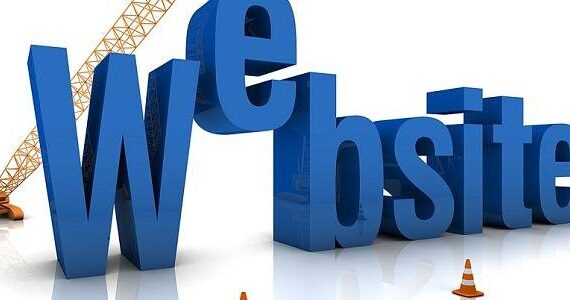 Totaalleverancier Voiceworks ondersteunt partners beter met nieuwe website