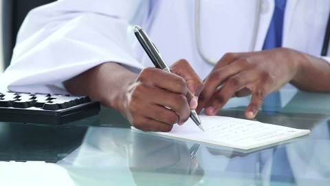 NVZ: Kwaliteitsmetingen kosten ziekenhuizen jaarlijks € 80 miljoen