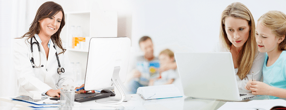 Een derde Nederlanders verwacht meer gebruik te gaan maken van digitale zorg