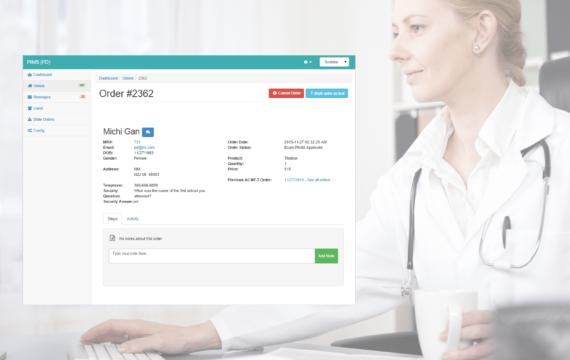 eHealth verandert de arts-patiëntrelatie