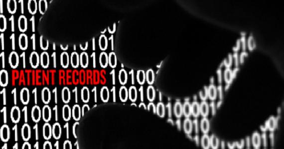 Bedrijven moeten meer doen om klantgegevens te beveiligen.
